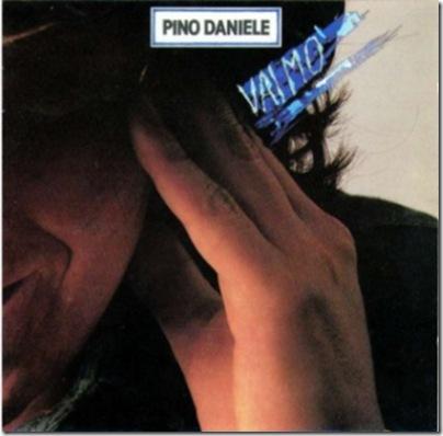 Pino_Daniele_Vai_mo.front
