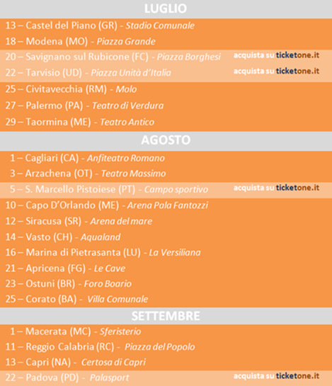 CalendarioTourEstivo_9