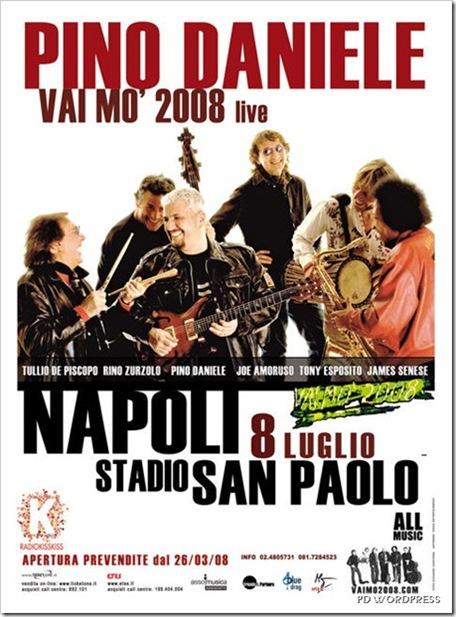 VAIMO2008LOCANDINA26